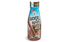 Organic-Valley-Good-to-Go-chocolate milk