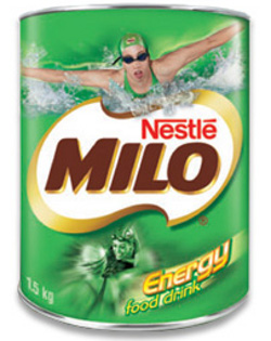 Nestle opened a UHT milk factory in Sri Lanka to produce ready-to-drink brands such as Milo and Nespray