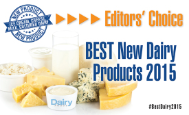 2015-Best-new-dairy-products-feature