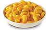 /ext/resources/Food-Photos/MacCheese-SLIDESHOW.png