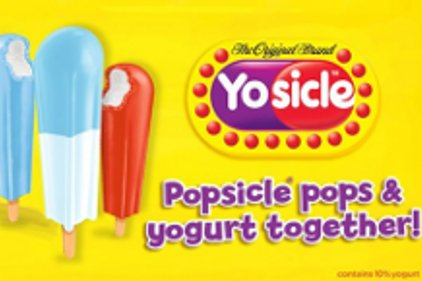 Tosicle