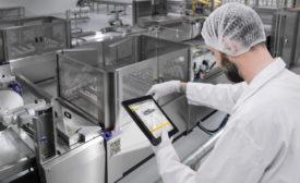 GEA Cloud-based technology