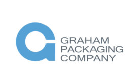 Graham Packaging Co. Sustainability