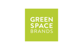 GreenSpace Brands