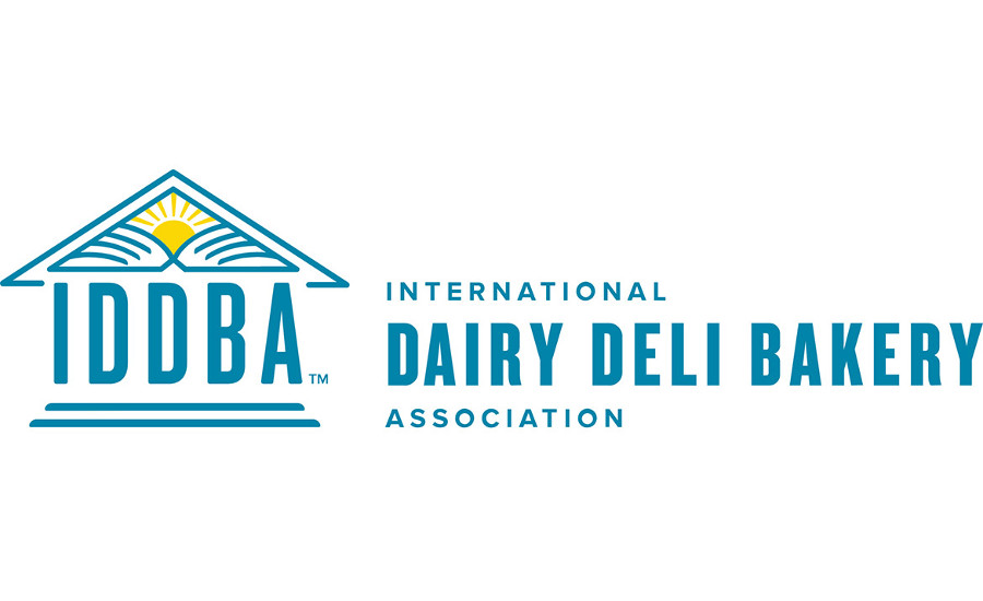 Iddba Show 2020.Speaker Lineup Announced For Iddba 18 Show 2018 02 26