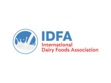 IDFA logo 2021