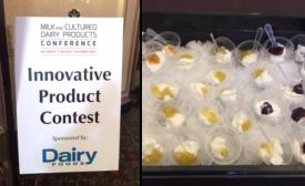 IDFA-milk-cultured-dairy-symposium-2016-Dairy-Foods