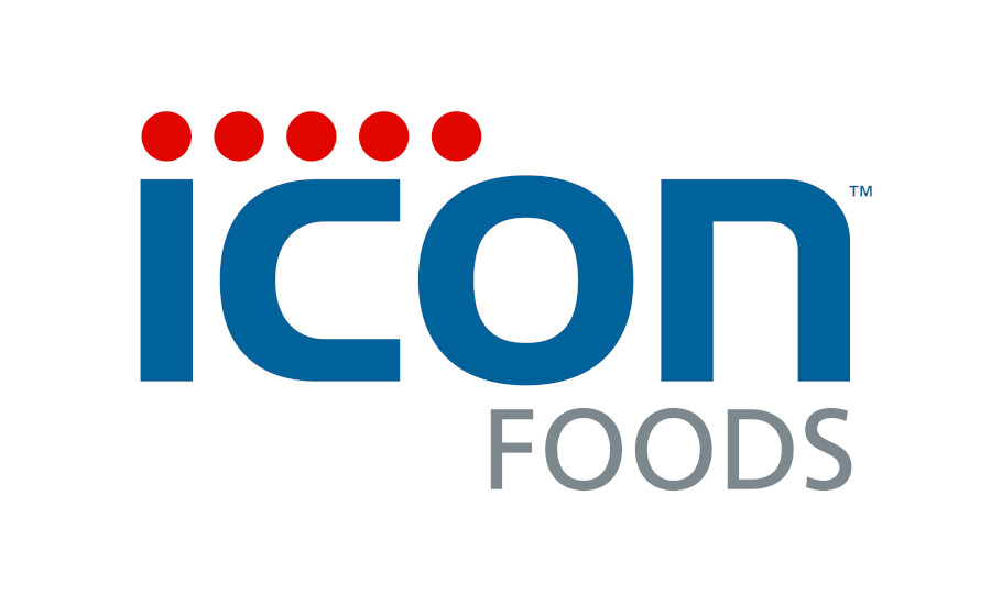 Icon Foods logo