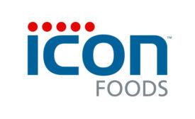 Icon Foods logo
