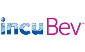 IncuBev logo
