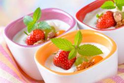 Wild Flavors Sweetness Enhancer