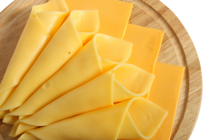 Biocatalysts Processed Cheese - feature