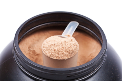Biocatalysts whey protein powder - feature