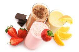 Solbar enters weight management market