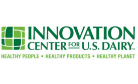 Innovation Center for U.S. Dairy