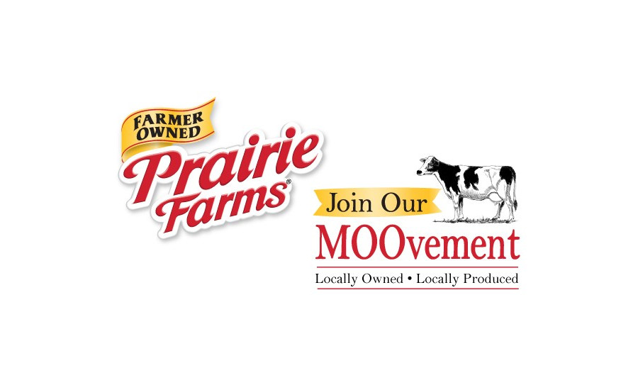 Join Our MOOvement