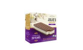 Julies Organic