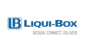 Liqui-Box logo