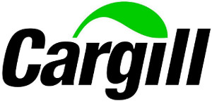 Cargill – www.childhood-nutrition.com