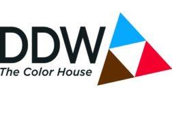 DDW logo