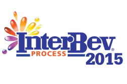 InterBev 2015 co-locates with the International Dairy Show, Process Expo