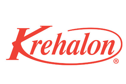 Krehalon logo - feature