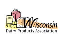 Wisconsin Dairy Products Association