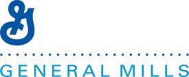 General Mills, Minneapolis, logo
