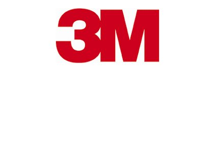 "3M logo. 3M Food Safety introduces the 3Mâ""¢ Molecular Detection System: a fast, accurate and easy-to-use method of detecting dangerous pathogens, like Salmonella, E. coli O157 and Listeria"