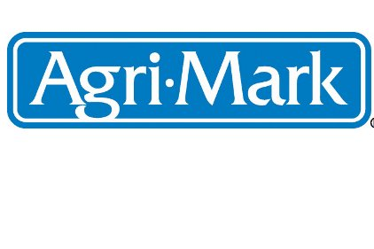 Agri Mark logo