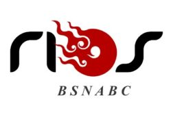 Beijing Shennong Kexin Argibusiness Consulting logo