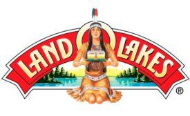 Land O'Lakes Arden Hills, Minnesota logo