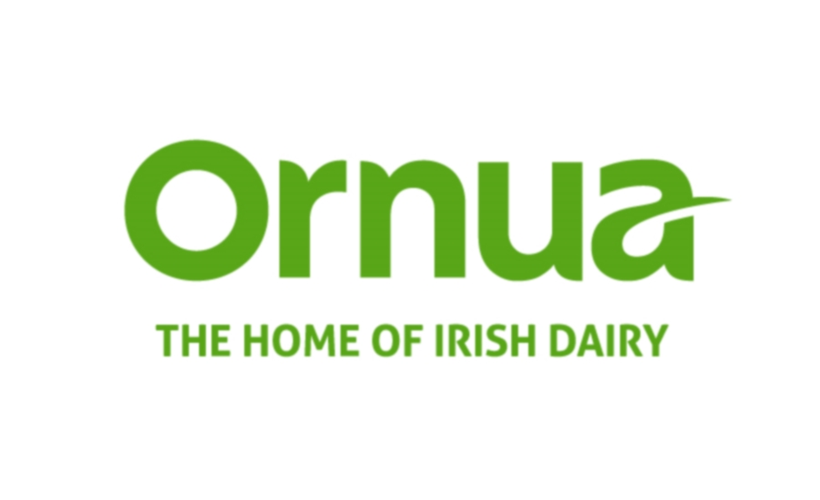 Ornua Irish Dairy Board