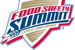 Food Safety Summit by BNP media