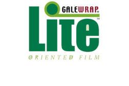 Gale Wrap Lite logo