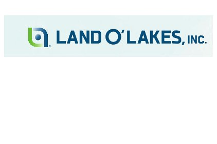 Land O'Lakes logo