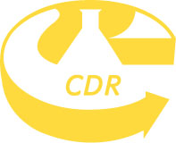 Wisconsin Center for Dairy Research (CDR)