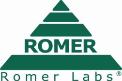 Romer Labs and Germany's ifp are proud to announce the launch of a new product line for enzymatic food analysis, thereby expanding cooperation between the two companies.