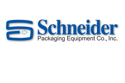 Schneider Packaging