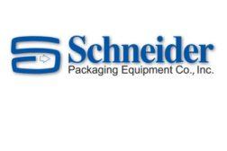 Schneider Packaging Equipment Co., Brewerton, N.Y.,