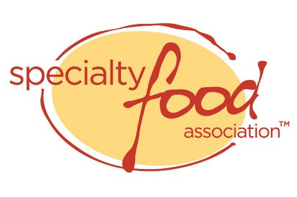 Specialty Foods feature