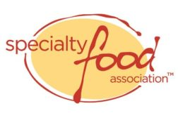 Specialty Food Association Fancy Food Show