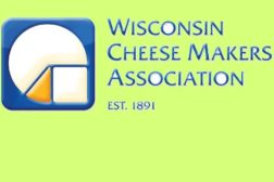 WCMA Wisconsin Cheese Makers Association