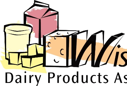 Dairy product auction raises $30,000 at World Dairy Expo