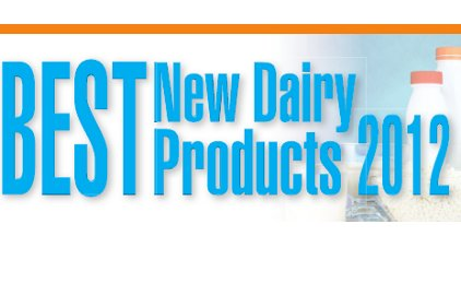 Best New Dairy Products feature size