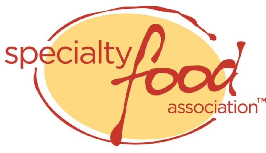 Specialty Foods Assocation