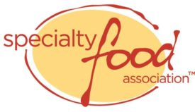 2016-specialty-foods-association-logo