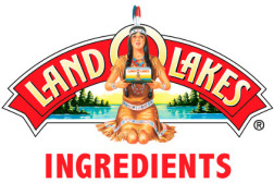 Land O Lakes Ingredients logo
