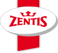 German fruitmaker Zentis acquires the U.S. firm Sweet Ovations