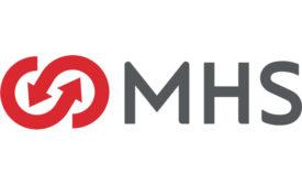 MHS acquires TGW US Conveyors